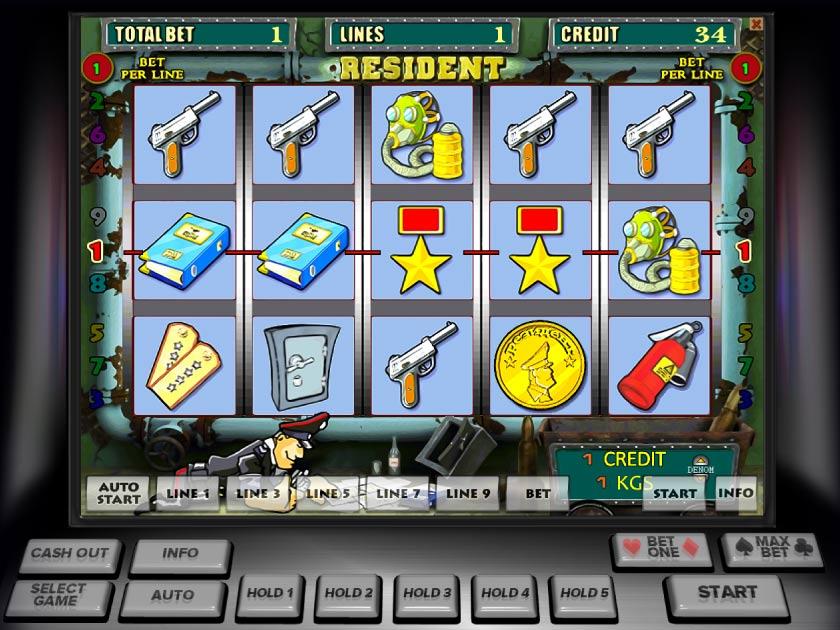 Описание игровых автоматов на деньги помидорки игровые автоматы